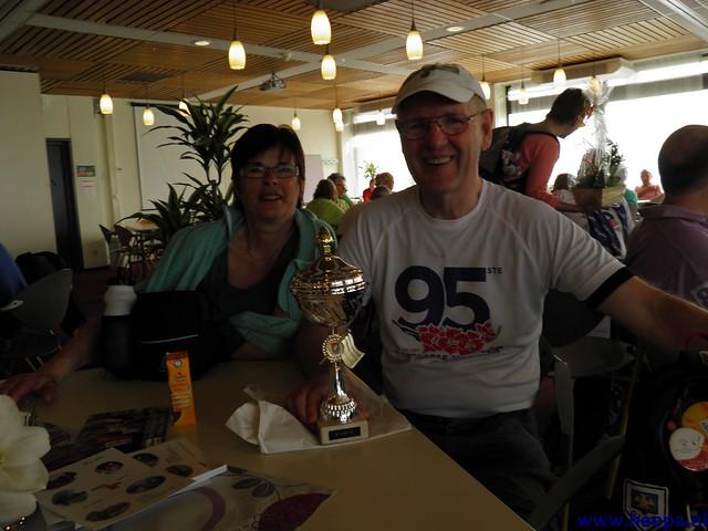 24-03-2012 rs'80 Bleiswijk 25 Km  (101)