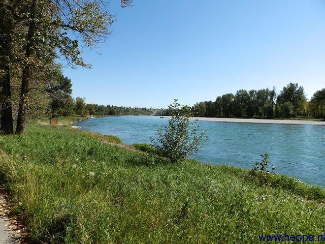 10-09-2013 Calgary  (76)