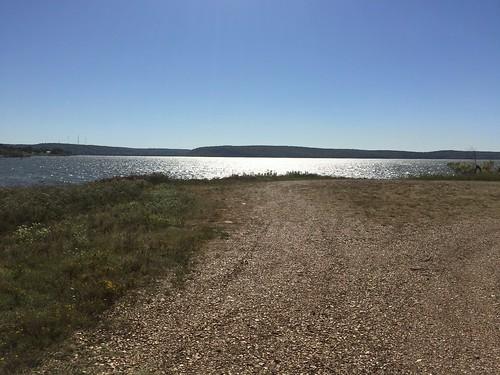 20161022ctulsaoksequoyahstatepark tulsa oklahoma stateparks october 2016