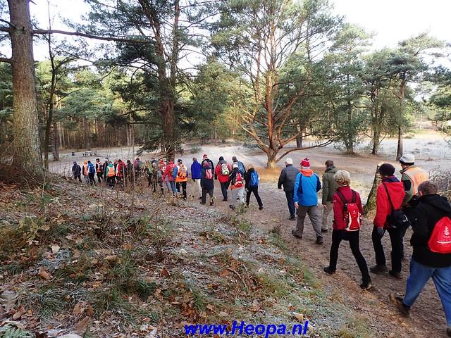 2016-11-30       Lange-Duinen    Tocht 25 Km   (49)
