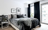 modern-black-white-interior-design-08