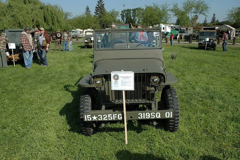 Willys MB (2)