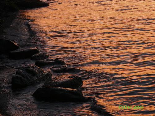 """sunset nikon chautauqua coolpixp500 """"nikonflickraward"""""""
