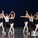Balanchine in Black & White with PNB 7.30.13