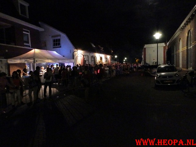 2015-07-04 & 05            Someren          52 Km (69)