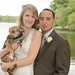 Belsky Wedding Preview