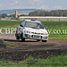 Lookout and Vale of York Stages Rally 2014