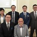 2015-08-11 Lunchon Meeting for RC of Kowloon East