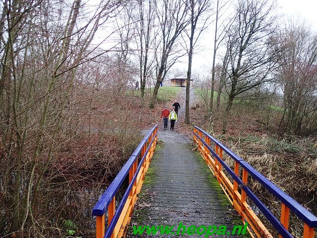2012-12-10    Lelystad 40 Km  (32)