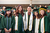 """Shidler College of Business fall 2016 graduates.  For more photos go to: <a href=""""https://goo.gl/photos/9Dbn6amV7n9y1v4u7"""" rel=""""noreferrer nofollow"""">goo.gl/photos/9Dbn6amV7n9y1v4u7</a>"""
