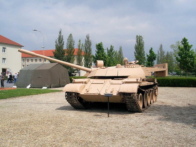 Т-55 (1)