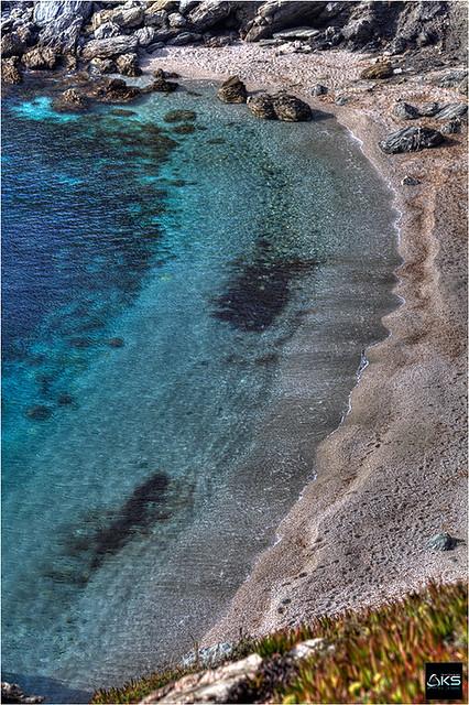 Île des Embiez