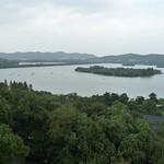 Hangzhou 02