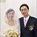 宏儒 ♥ 凱婷 Wedding Day #2
