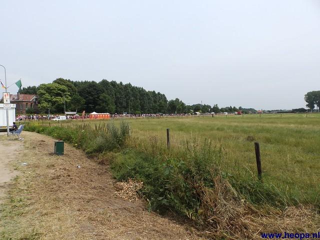 17-07-2013 2e dag Nijmegen  (50)