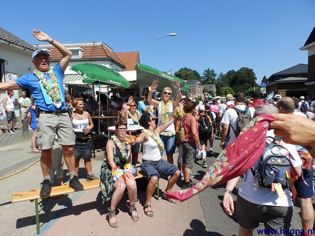 2013-07-18 3e Dag Nijmegen (57)