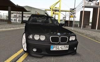 sa-mp-329 | by blacka9