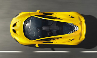 McLaren-P1-brd-view