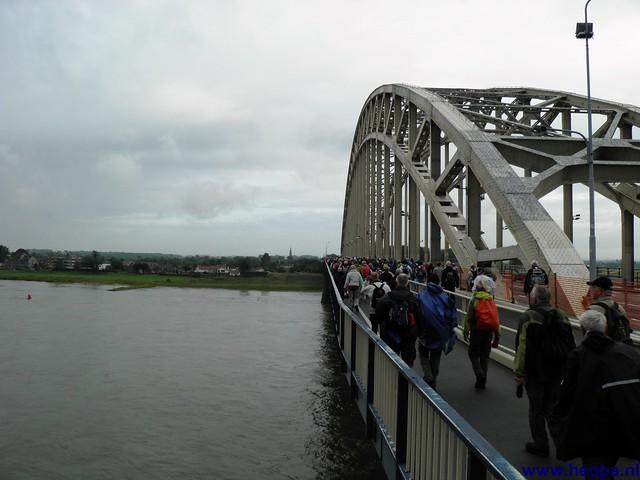 17-07-2012 1e dag Nijmegen (16)