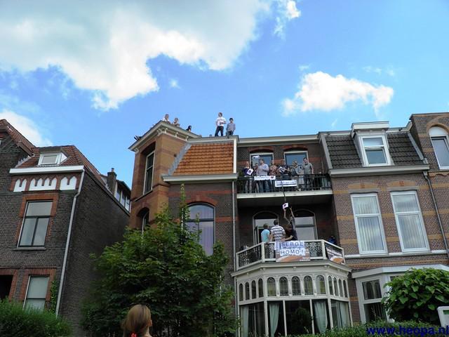 20-07-2012  4e Dag Nijmegen   (51)