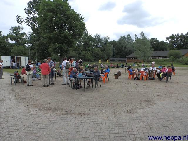 22-06-2013 Amersfoort  30 Km  (70)