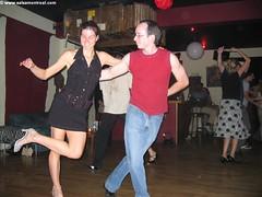 jeu, 2004-06-24 21:37 - IMG_1385_Anne_Marie_et_Alexandre_quelle_synchro photo_prise_par_Jean_Pierre