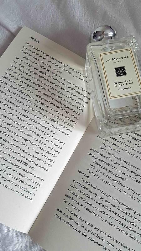Bookworm Book Reviews