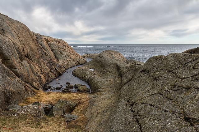 Spornes, Arendal - Norway