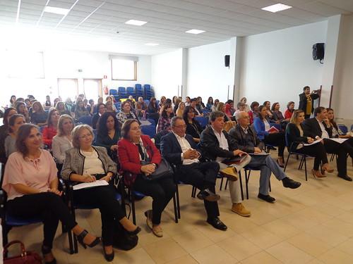 2016_10_26 - II Jornadas Sociais de Rio Tinto (41)