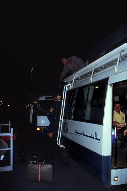 Ägypten 1999 (538) Kairo