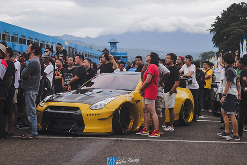 Speed Matsuri Japan Day -73 | by rolledlife