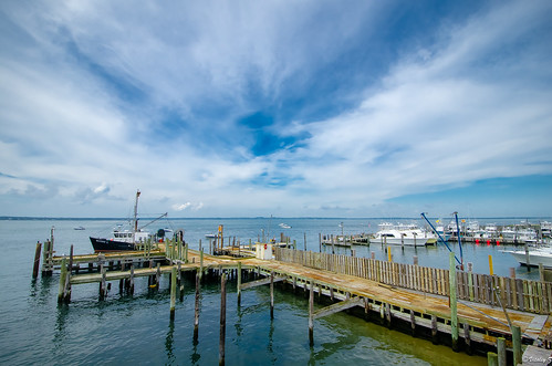 travel nature marina bay boat longisland hamptonbay nikond7000 hamptonlady