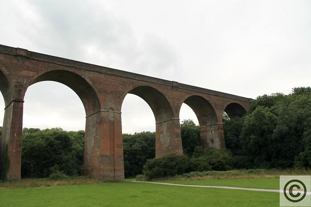 IMG_5058Ec Crimdon Viaduct