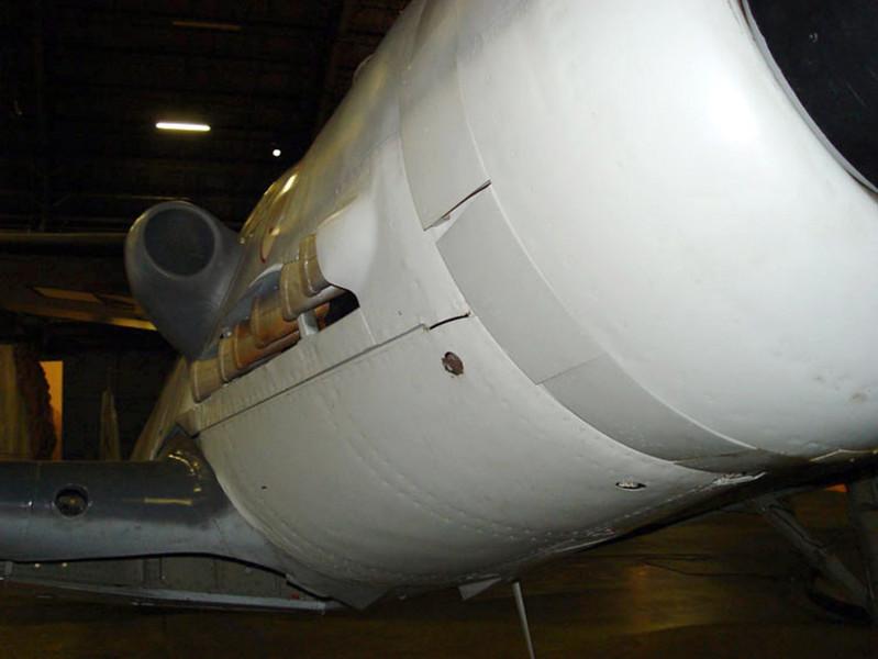 Focke-Wulf Fw 190D-9 (6)