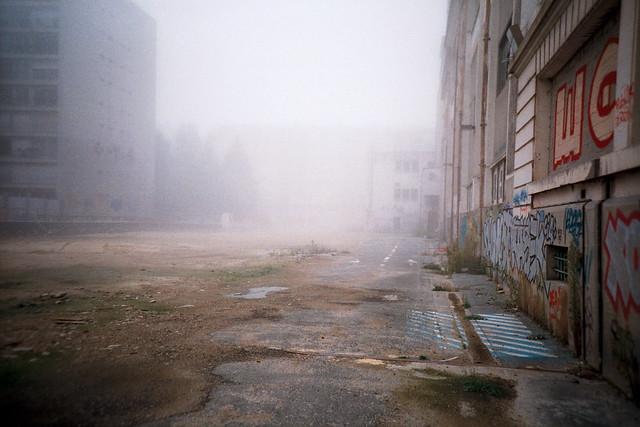 Day of the Dead (01) - Paris 2013
