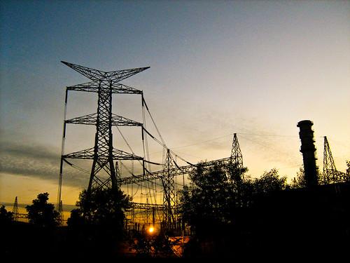 power powerplant bangladesh powerstation meghna energia elettricità centraleelettrica getterrobot meghnariver meghnaghat