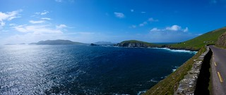 Dingle Peninsula 2013 - 35 | by evocateur