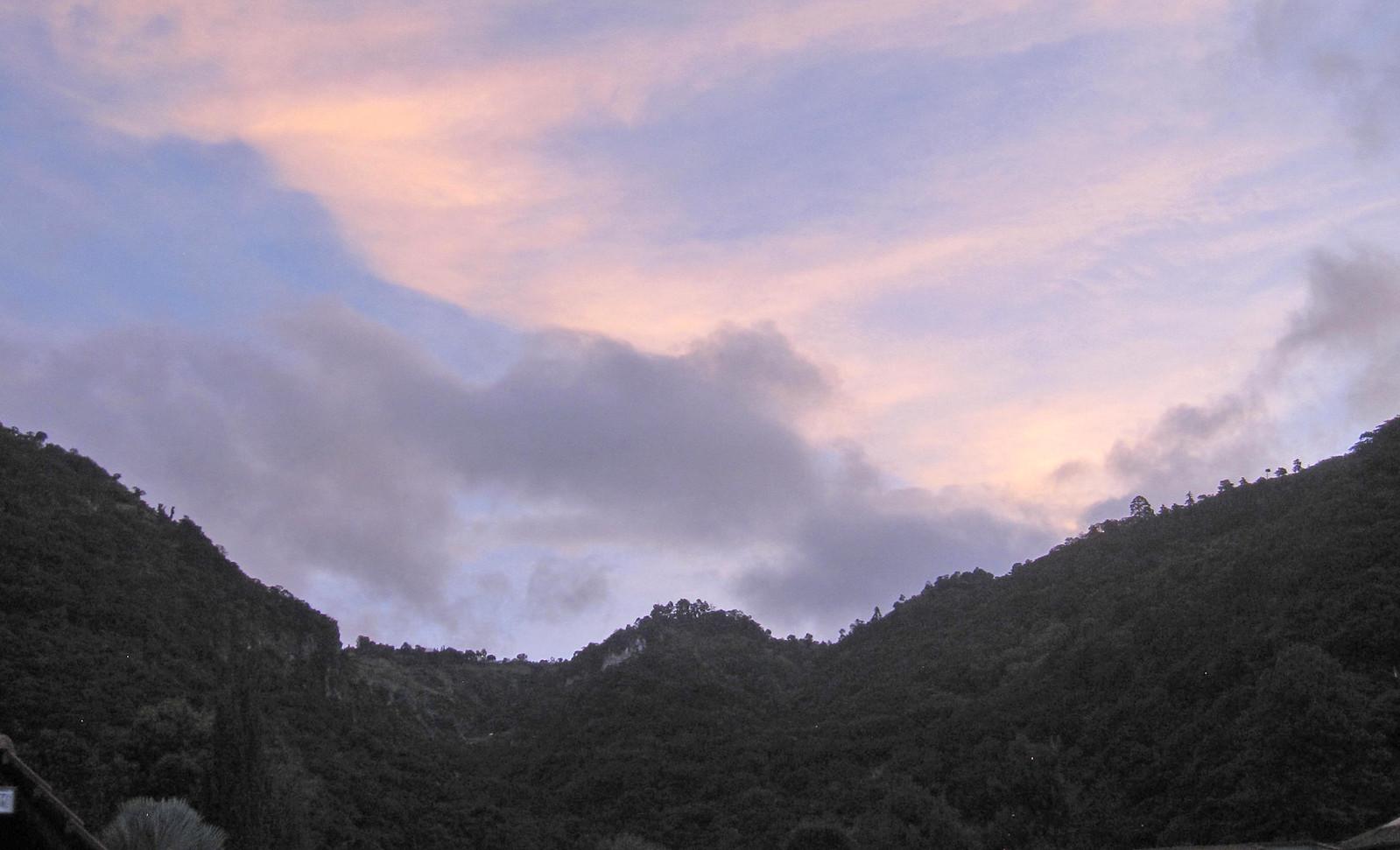 Lago Atitlan 12