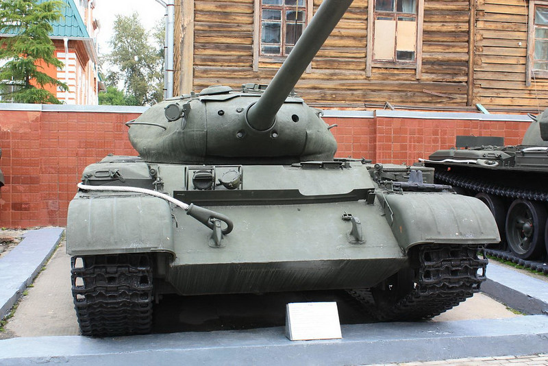 T-54 (8)