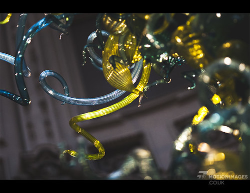 Dancing Glass - 8098 | by motion-images