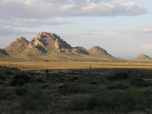 usa newmexico sunrise geotagged unitedstates ventura deming geo:lat=3218651073 geo:lon=10761192917