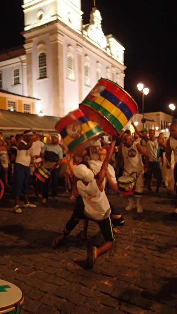 Plan Cul Gay Gratuit Et Annonces D'hommes Gays Près de Chez Toi