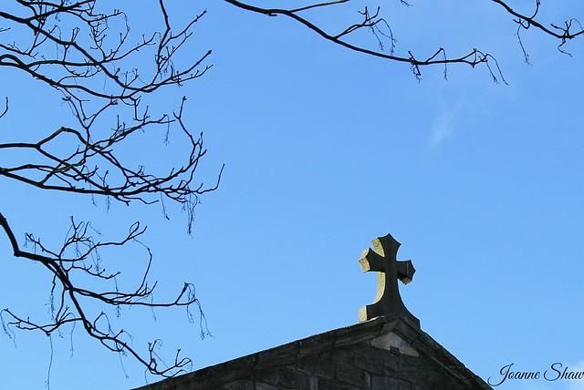 IMG_3308EN Holy Trinity Seaton Carew