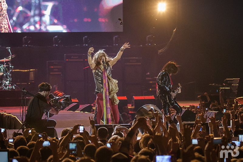 2014-05-27_SCC_Aerosmith-2226
