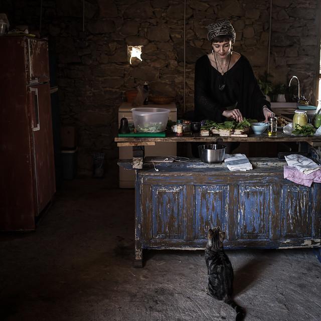 Beth Kirby | Local Milk