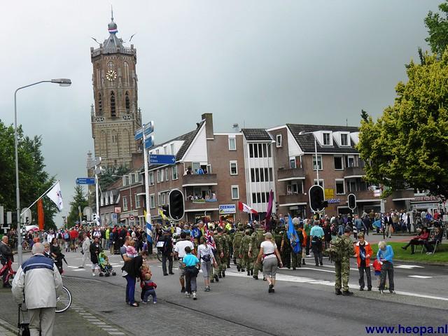 17-07-2012 1e dag Nijmegen (35)