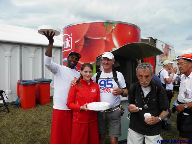 20-07-2012  4e Dag Nijmegen   (35)