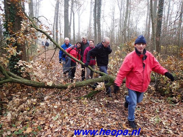 2016-11-26        Nijmegen- lent    41 Km  (96)
