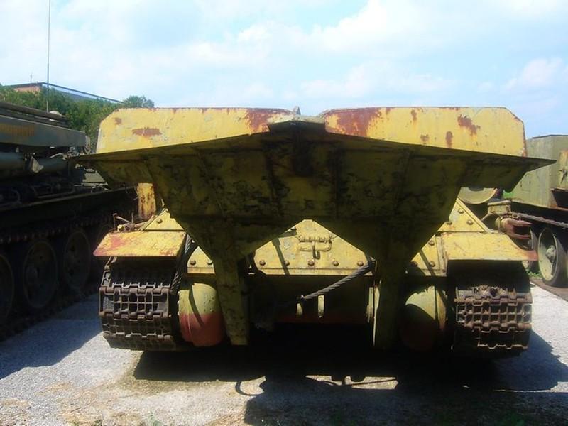 VT-34 5