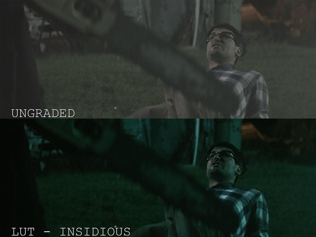 Ground_Insidious-LUT